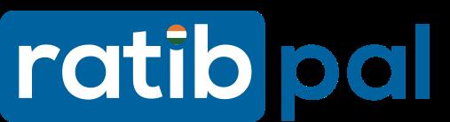 RatibPal logo
