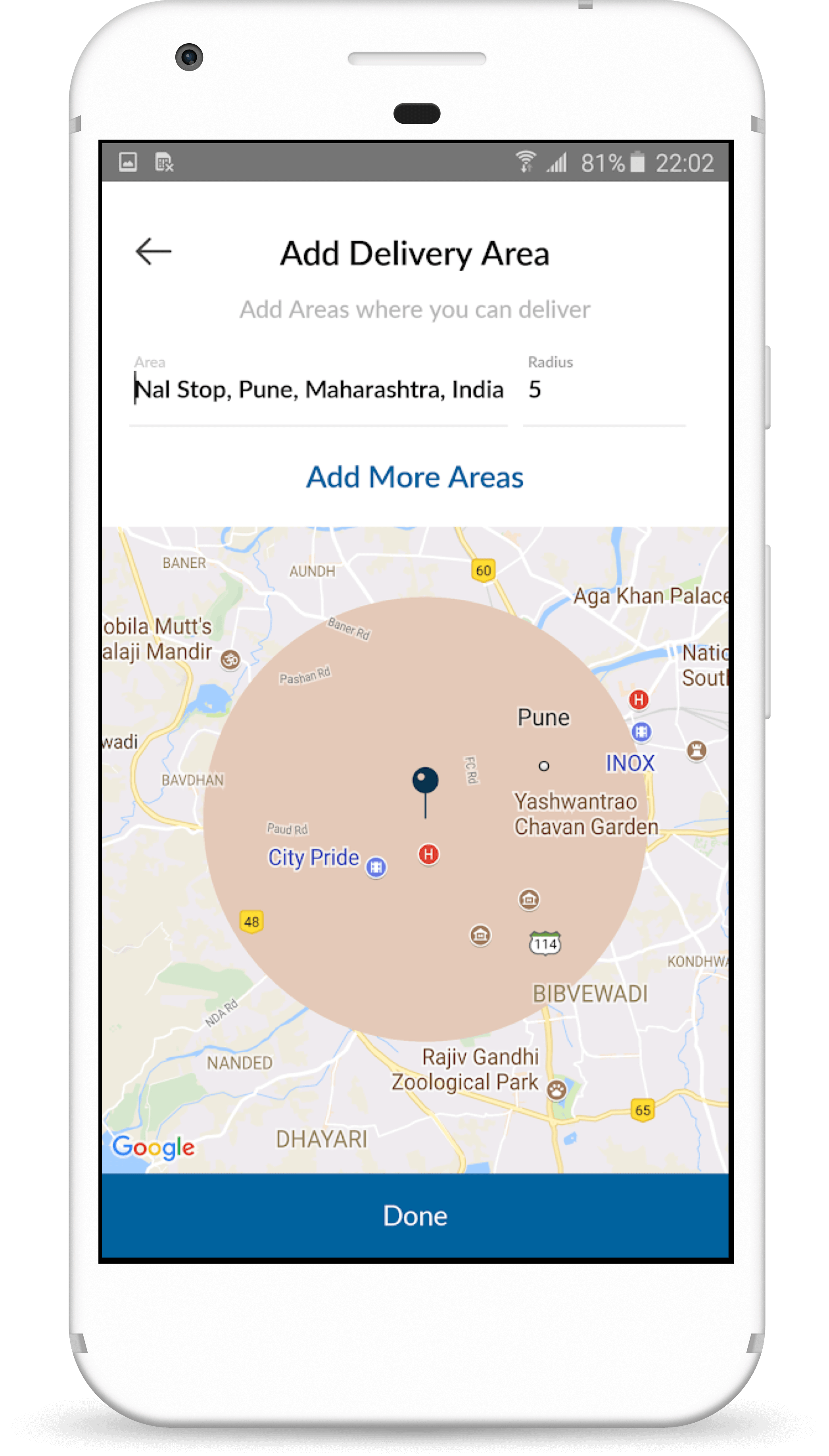 daily-needs-delivery-app-in-pune
