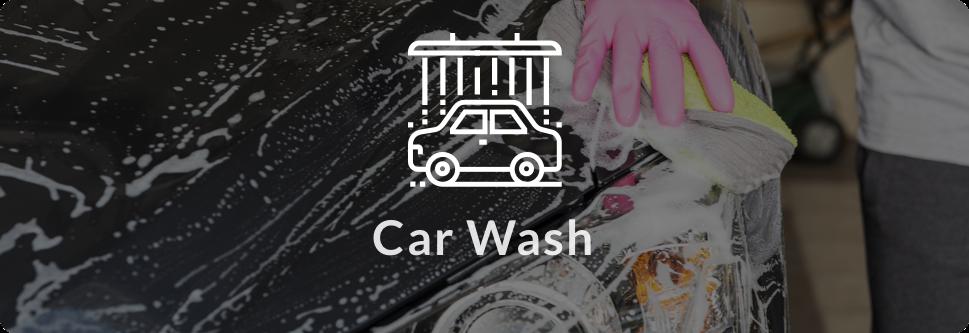 car-wash-services-ratibpal