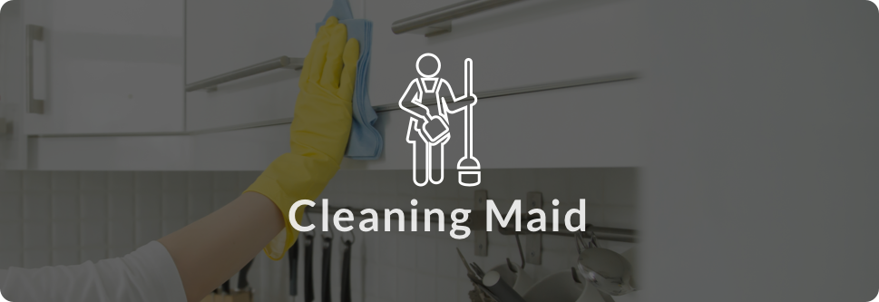 cleaning-maid-services-ratibpal