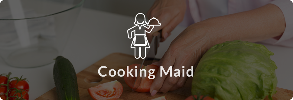 cooking-maid-services-ratibpal