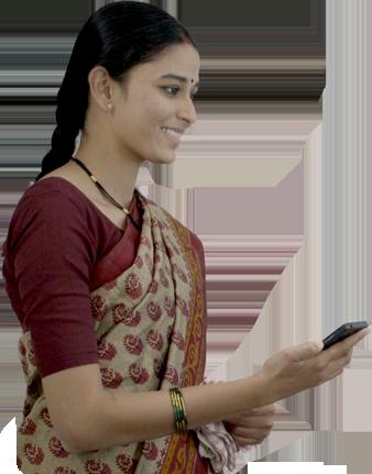 domestic-help-services-app-ratibpal